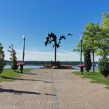 Outdoor Attractions To Experience This Summer In Barrie and Simcoe County