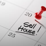 4 Mistakes That Plague First-Time Home Sellers and How to Avoid Them