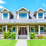 Is Curb Appeal Really That Important When Selling Your Home? Yes, Here's Why