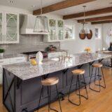 Choosing Your Kitchen Countertops