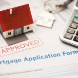 Why It's So Important To Get Pre-Approved For A Mortgage Before House Hunting