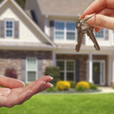 5 Tips When Searching for Your New Home
