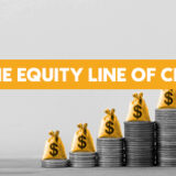 What is a Home Equity Line of Credit