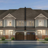 Benefits of Buying a New Build Over an Existing Home